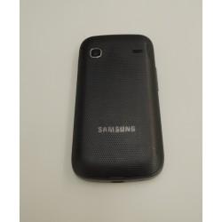 Nutitelefon Samsung...