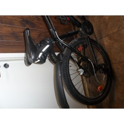 Jalgratas Ferreni Rattad 29