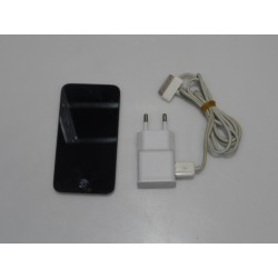 Apple iPod Touch 4 64GB +...