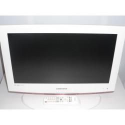 "Televiisor Samsung 22""..."