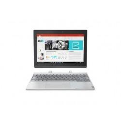 Tahvel/Sule-Arvuti Lenovo...