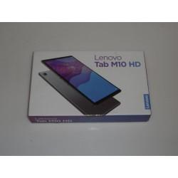 Tahvelarvuti Lenovo Tab M10...
