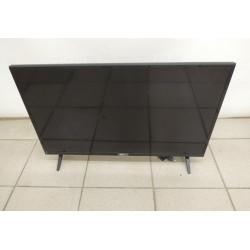 Televiisor LG 32LJ500V-ZB +...