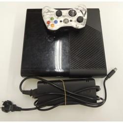Mängukonsool Xbox360E +...