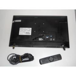 Teler Philips 22PFS5403...