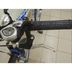 Jalgratas MERIDA KALAHARI 510