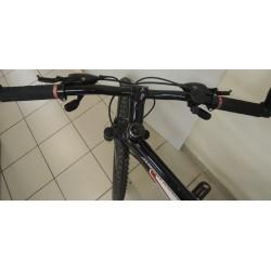 Jalgratas GT Agressor 6061