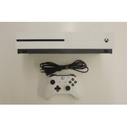 Mängukonsool Microsoft Xbox...