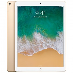 Tahvlelarvuti Apple iPad...