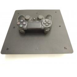 Sony Playstation 4 (PS4)...