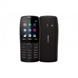 Mobiiltelefon Nokia 210
