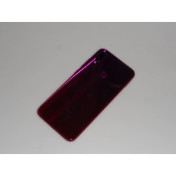 Nutitelefon Xiaomi Redmi...