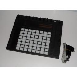 Ableton Push 2 MIDI/USB...