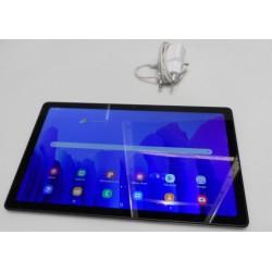 Tahvelarvuti Samsung Tab A7...