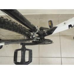 Jalgratas   MONTANA COSMIC...