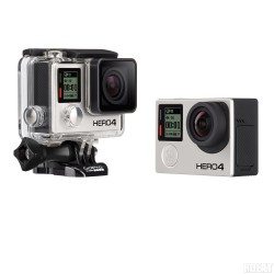 Action-Kaamera   GoPro...