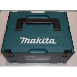 Höövel Makita KP0800 + Karp
