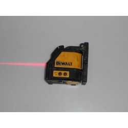 Lasertase Dewalt DW088k