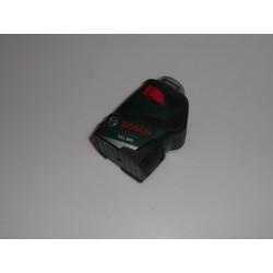 Laaser Bosch PLL360 +...