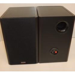 Aktiivkõlarid Microlab SOLO 1C