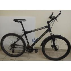 Jalgratas Classic Magnum 1.6