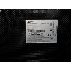 Teler Samsung UE32H5030AW +...