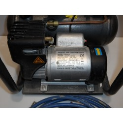 Kompressor Senco PC1010 +...