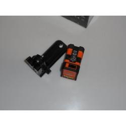Ristlaser NEO Tools 75-107