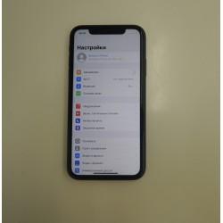Mobiiltelefon   Apple...