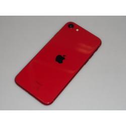 Telefon Apple iPhone SE...