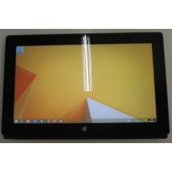 Планшет/Ноутбук Surface +...