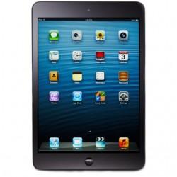 Tahvelarvuti   Apple  iPad...