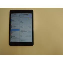 Планшет   Apple  iPad mini...