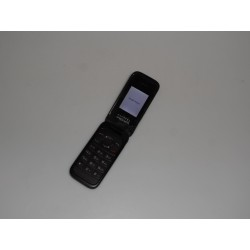 Telefon Alcatel One Touch...