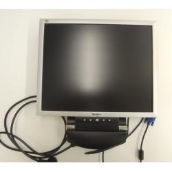 """Monitor ViewSonic VA902 19""""..."""