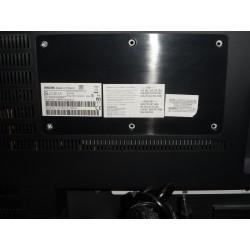 Teler Philips 26PFL7532D...