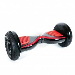 """Hoverboard XBoard HL 8""""..."""