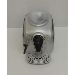 Philips  espressomasin...