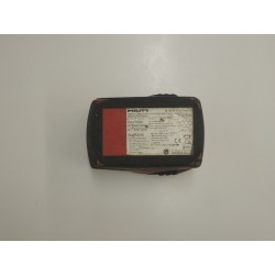 Akumulator Hilti B22 5.2 22V