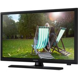 Monitor Samsung LT24E310EX...