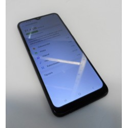 Nutitelefon Samsung Galaxy...