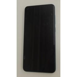 Mobiiltelefon Xiaomi Redmi...