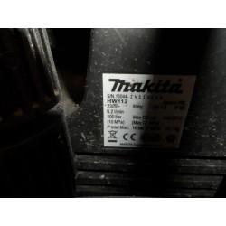 Kõrgsurvepesur Makita HW112...