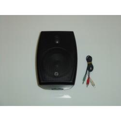 Monitor kõlar CVG audio...