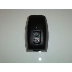 Монитор-колонка CVG audio...