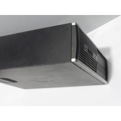 Lauaarvuti HP
