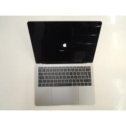 Sulearvuti Apple MacBook...