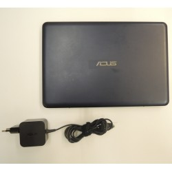 Sulearvuti ASUS VivoBook...