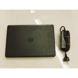Sülearvuti Dell Latitude...