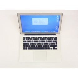 "Apple MacBook Air ""Core i5″..."